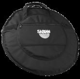"SABIAN 22"" Standard Cymbal Bag"