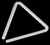 "8"" Overture Triangle"