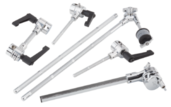 Timbale Hardware Set