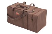 Cajon Duffel Bag