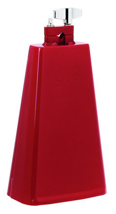 Timbero Red Rock Bell picture
