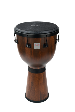 Mariano Djembe picture