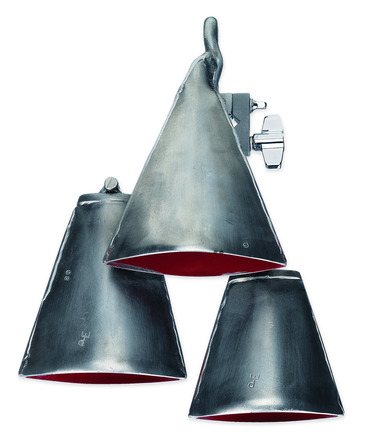 Pete Engelhart 3 Bell Triangle picture