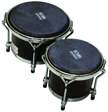 Alex Acuna Special Edition Bongos picture