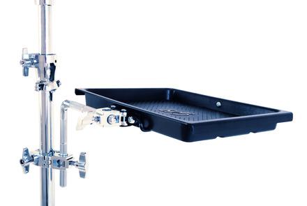 Small Percussion Tray picture