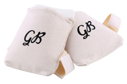 Bongo Knee Pads picture