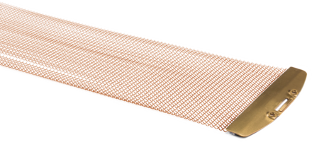 SABIAN Phosphor Bronze Snare Wire - 42 Strand picture