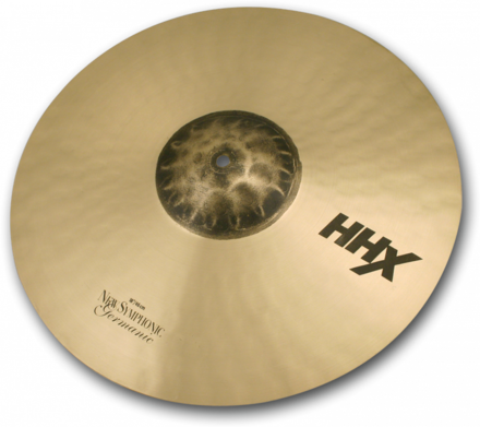 "20"" HHX New Symphonic Germanic picture"