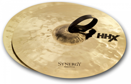 "21"" HHX Synergy Heavy picture"
