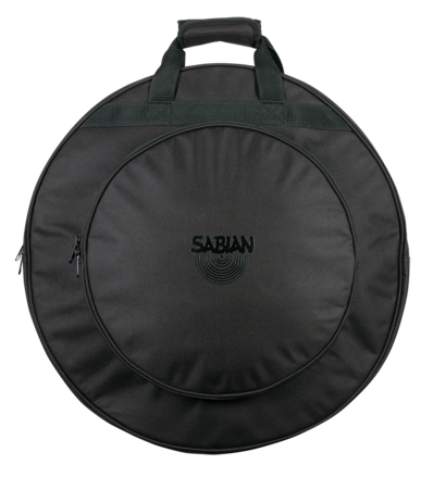 Quick 22 Cymbal Bag (Black Out) picture