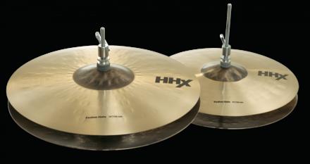 "14"" HHX Fusion Hats picture"