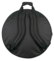 Quick 22 Cymbal Bag (Black Out) additional picture 1