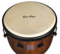 Mariano Djembe additional picture 2