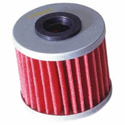 Evo 4-Stroke Oil Filter picture