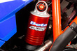Sachs-Beta USA X-Trainer Factory Shock additional picture 1