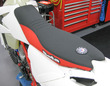 Seat Concepts Seat for IMS Tank additional picture 1