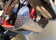 Enduro Engineering Skid Plate, 2-Stroke additional picture 1