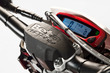 Beta Racing Handlebar Pad additional picture 1