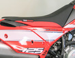 Seat Concepts Low 125 RR-S additional picture 1