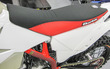 Seat Concepts Seat for IMS Tank additional picture 2