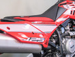 Seat Concepts Low 125 RR-S additional picture 2