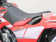 Seat Concepts Low 125 RR-S additional picture 3