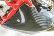 P3 Carbon Skidplate, 2-T '18+ additional picture 3