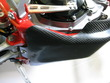 P3 Carbon Skidplate, 4-Stroke additional picture 5