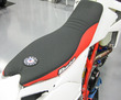 Seat Concepts Seat for IMS Tank additional picture 7
