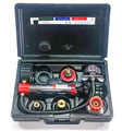 Coolant Pressure Test Kit