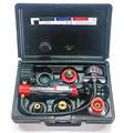 Coolant Pressure Test Kit