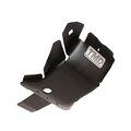 TM Designs Skid plate + Link Guard, 125 RR
