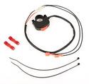 Manual Radiator Fan Switch Kit