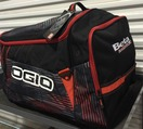 Beta Racing Duffle Bag