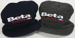 Beta Racing Beanie
