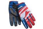 Beta Trial Gloves