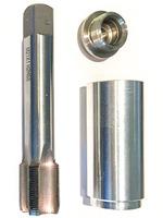 Drain Plug Replacement Kit