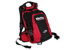 Beta Racing Back Pack