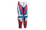 Beta Racing Enduro Pants