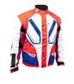 Beta Racing Enduro Jacket