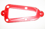 Evo Air Filter Brace, 2013