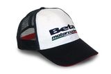 Beta Team Hat