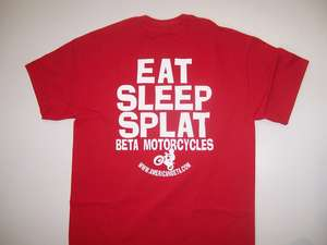 Eat, Sleep, Splat picture