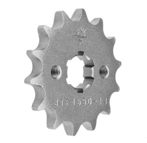 Front Sprocket picture