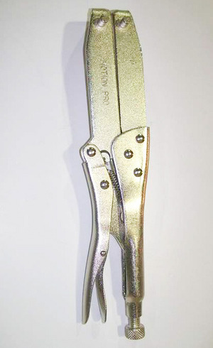 Clutch Holding Tool picture