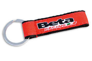 Beta Racing Key Fob picture