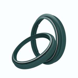 SKF High Performance, Low Friction Fork Seal & Wiper picture