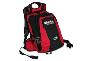 Beta Racing Back Pack picture