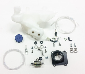 Oil Injection Installation Kit picture