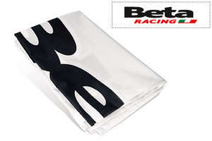Beta Racing Banner picture